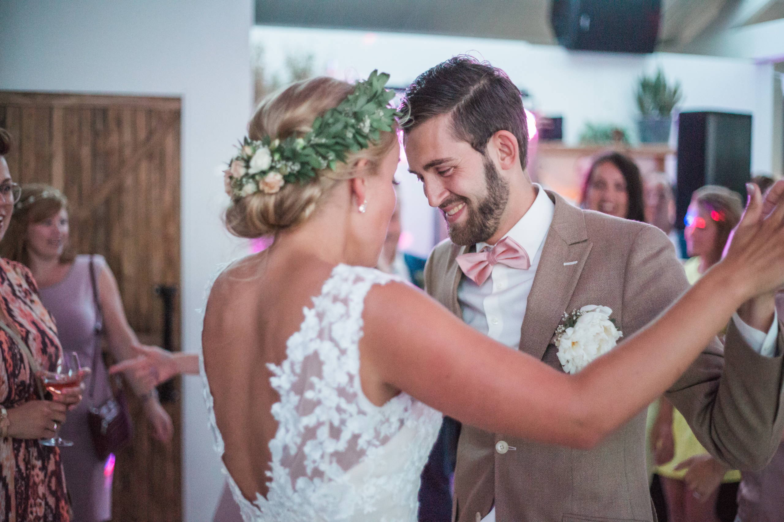Wedding Dick & Claudia 14-07-2017 (697)