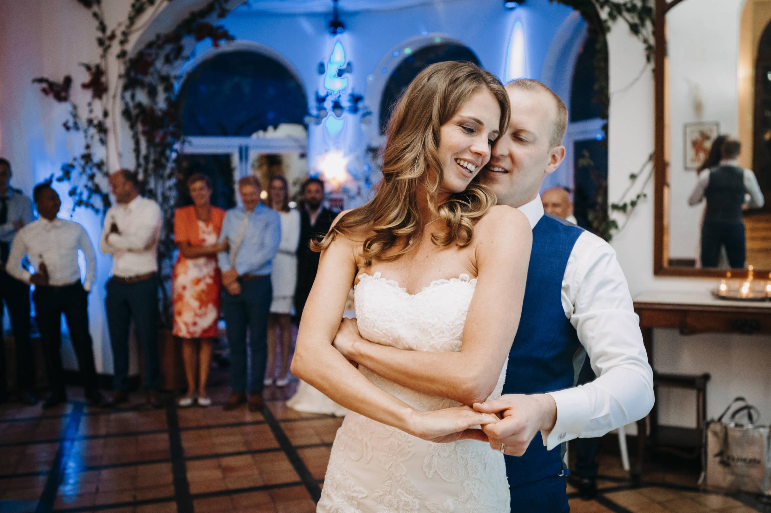 wedding_1079